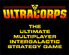 UltraCorps